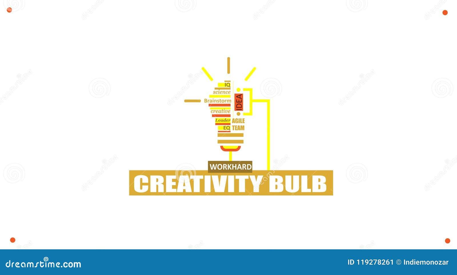 Concepto de la idea para el trabajo en equipo del análisis y del intercambio de ideas de negocio, innovación creativa, consultand