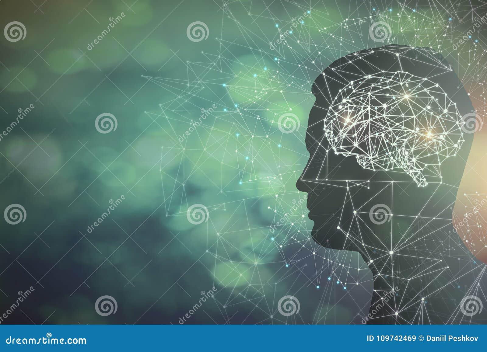 Concepto de la inteligencia artificial y de la ciencia