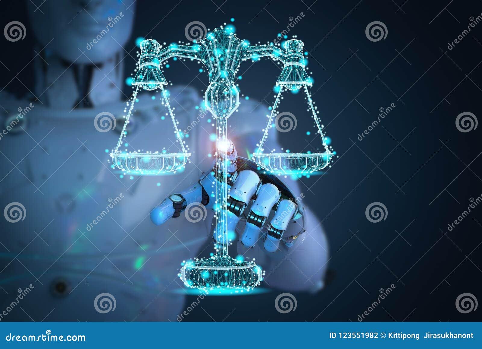 Concepto de la ley de Internet