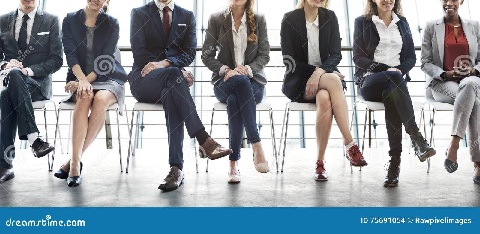 Concepto de la oportunidad del logro de la carrera de la gestión