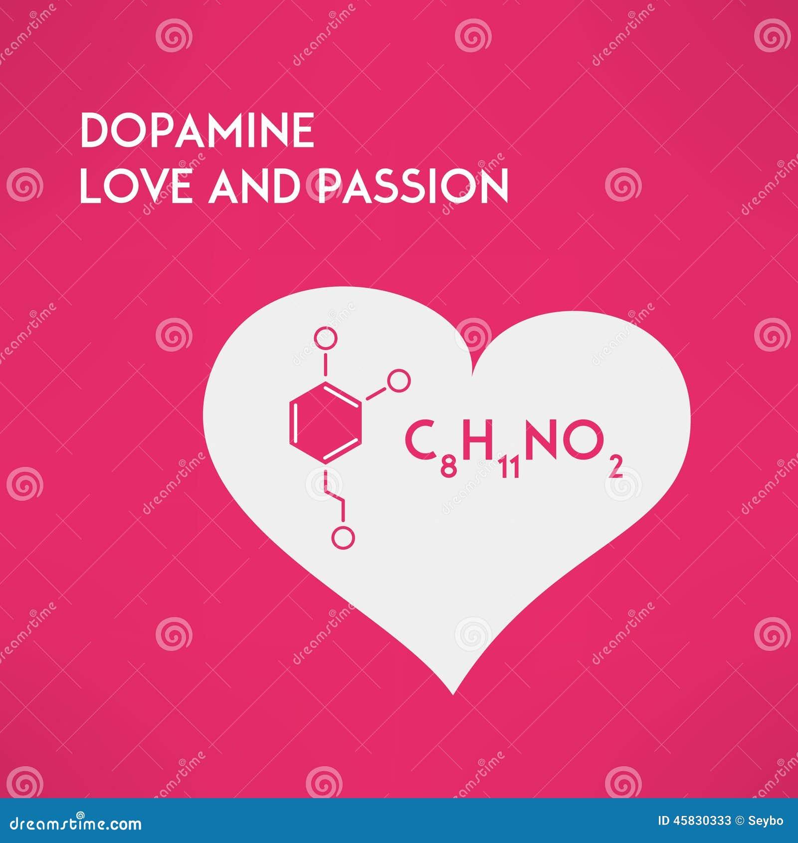 Dopamine Graphic Design