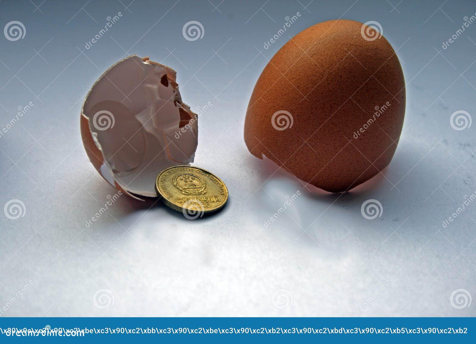 Concepto de las finanzas/de la inversión