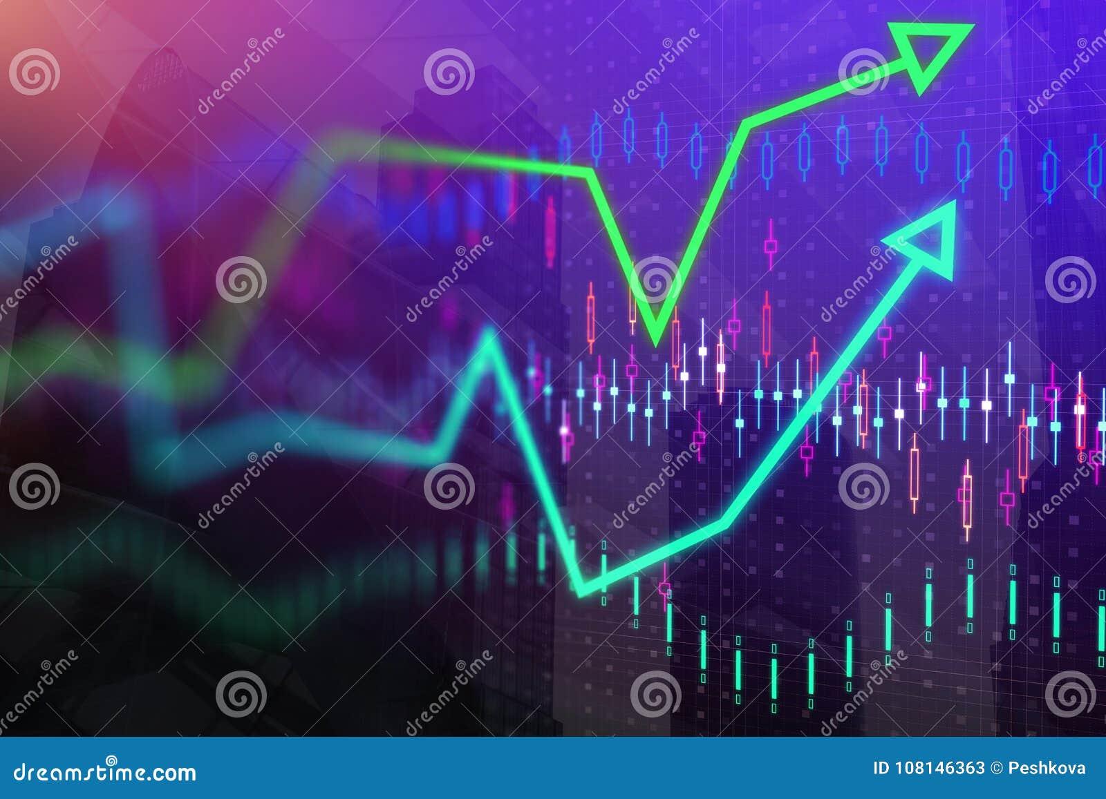 Concepto de las finanzas y de la economía