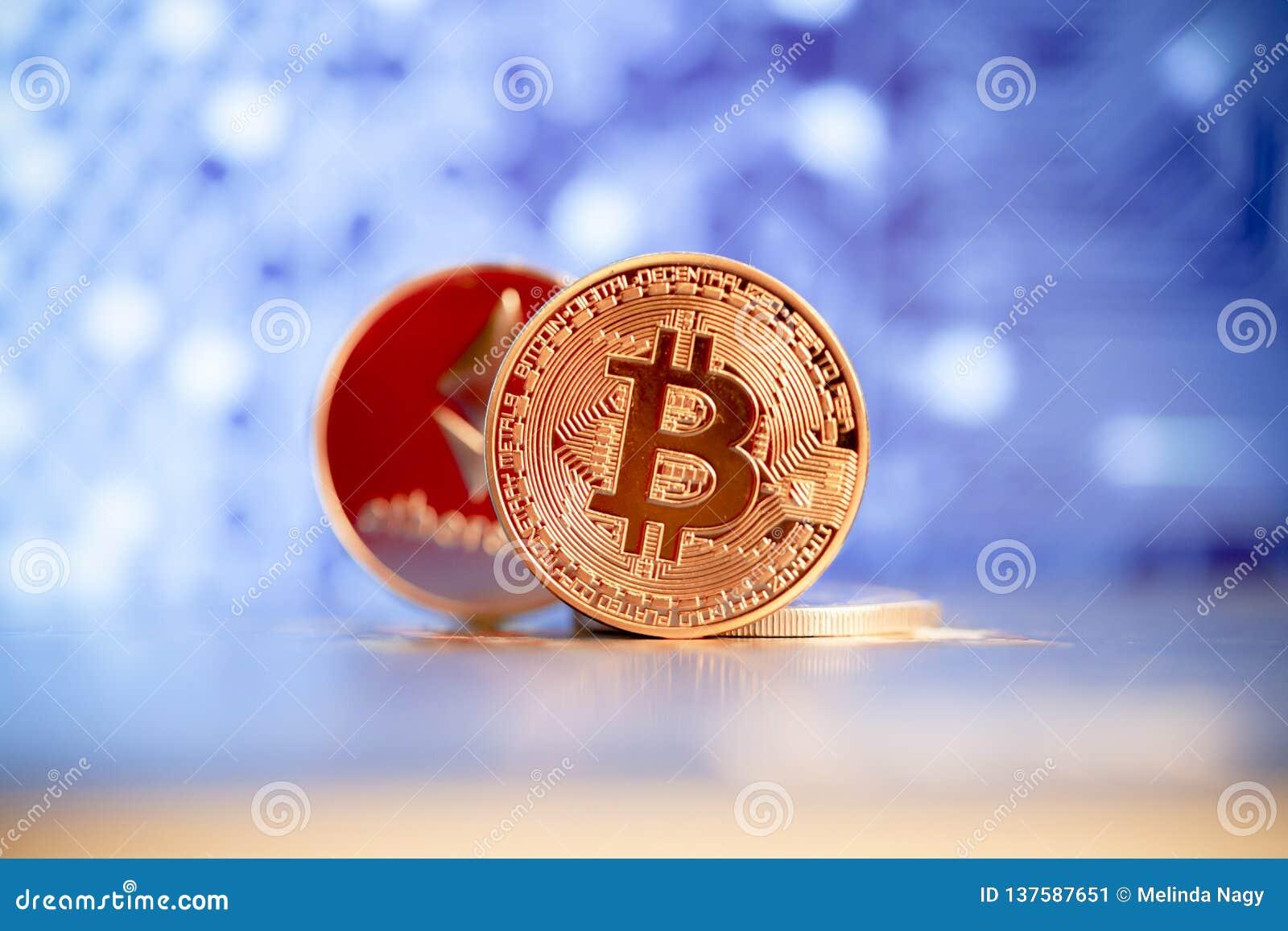 anonimo bitcoin commercio bitcoin 2 anno grafico