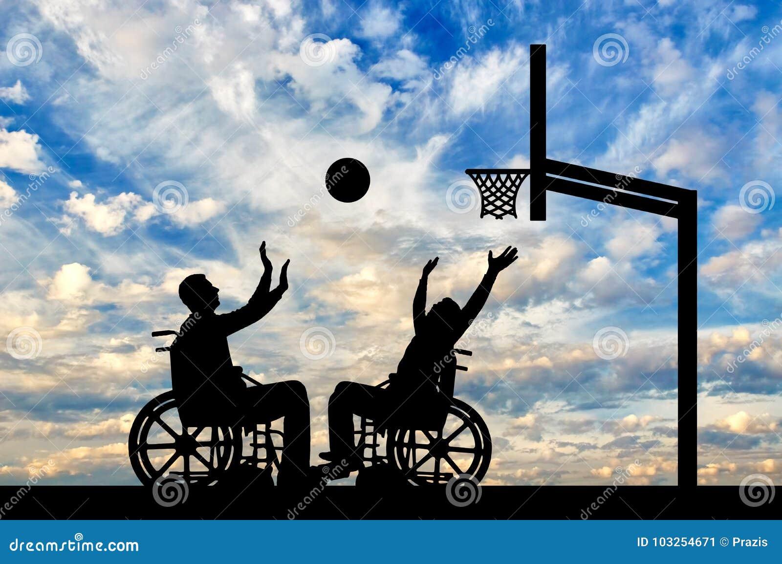 juegos de dos personas de deportes