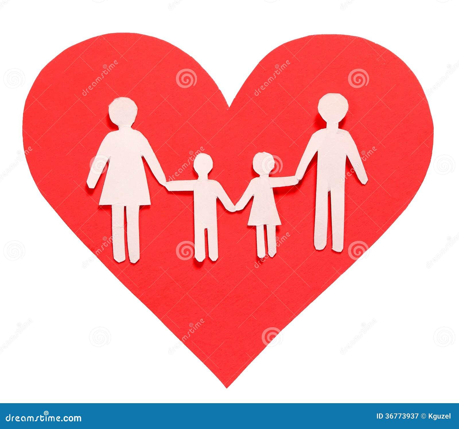 Dia del amor valentine days 7
