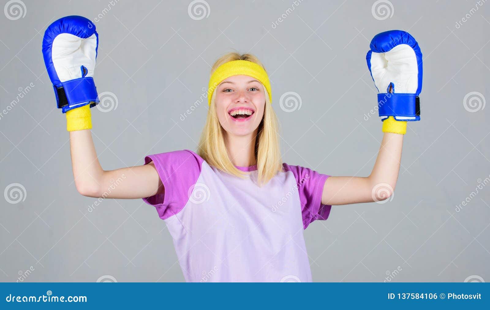 Entrenamiento con saco de boxeo para perder peso
