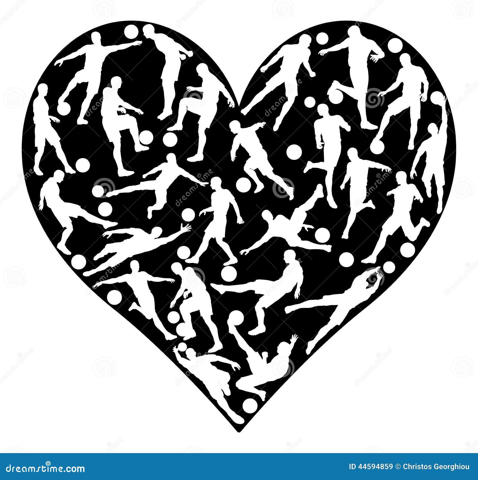 tbol heart