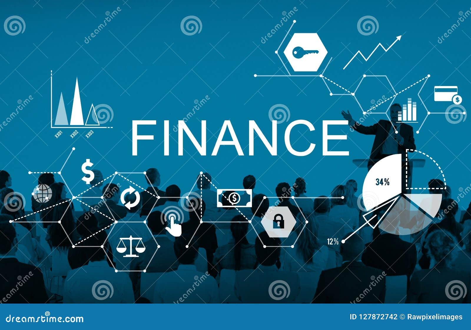 Concepto del sueldo acreedor de la deuda del dinero de las finanzas