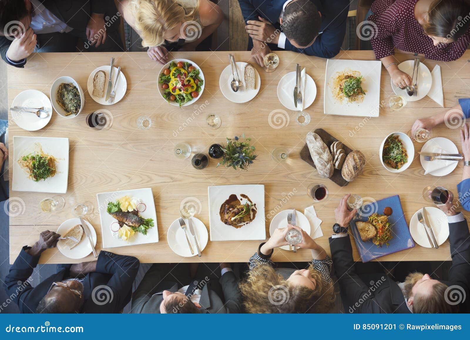 Concepto gastrónomo culinario del partido de la cocina del abastecimiento de la comida