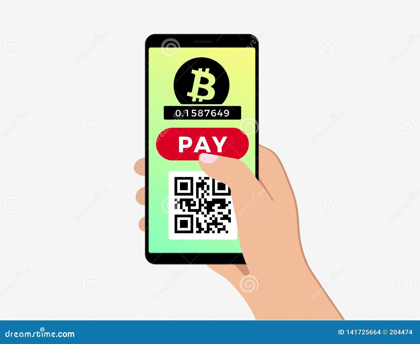 bitcoin kereskedési előnyei és hátrányai