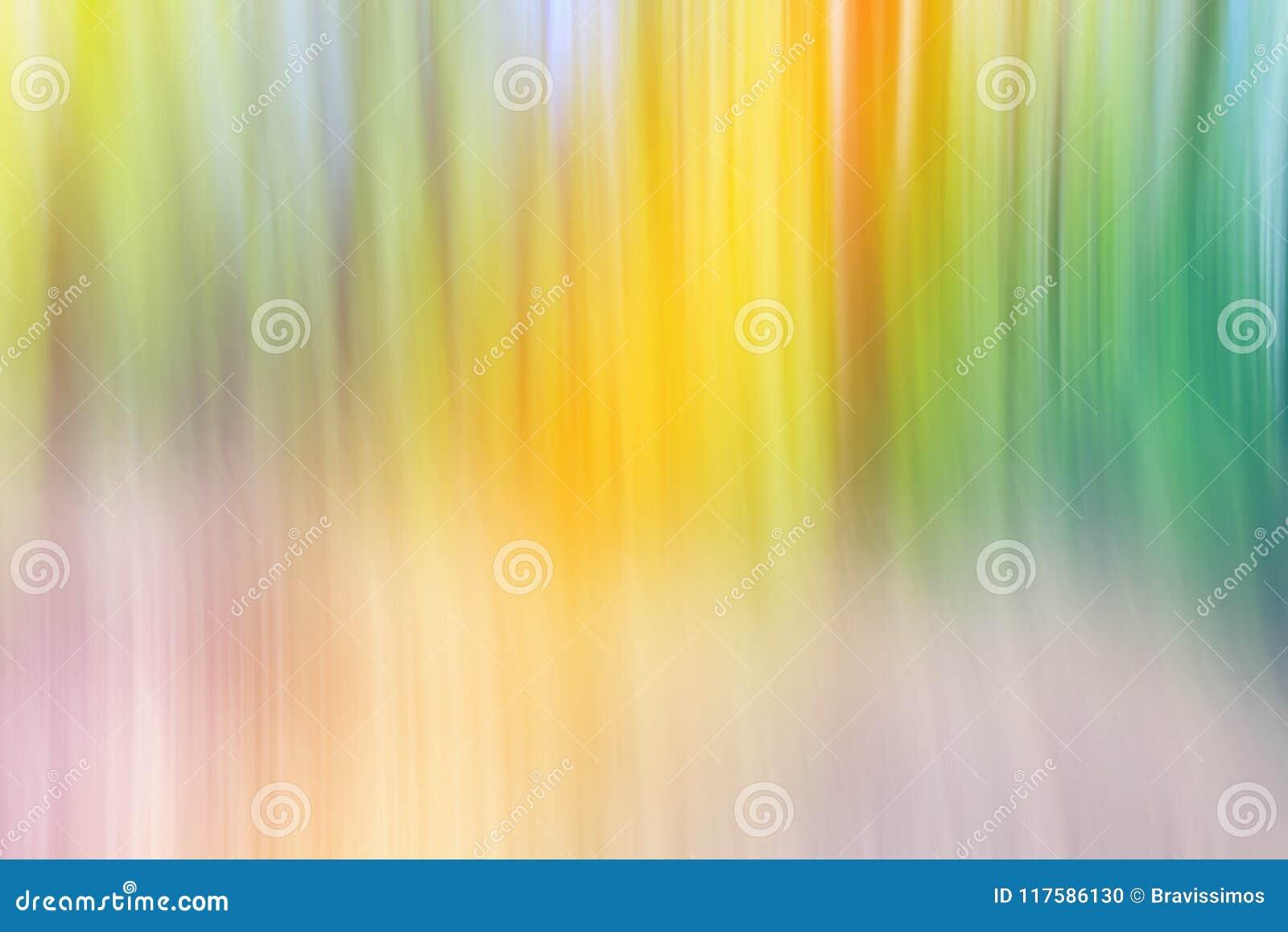 Concepto verde del día del árbol del ambiente mundial Fondo borroso extracto de la puesta del sol de la textura de los árboles
