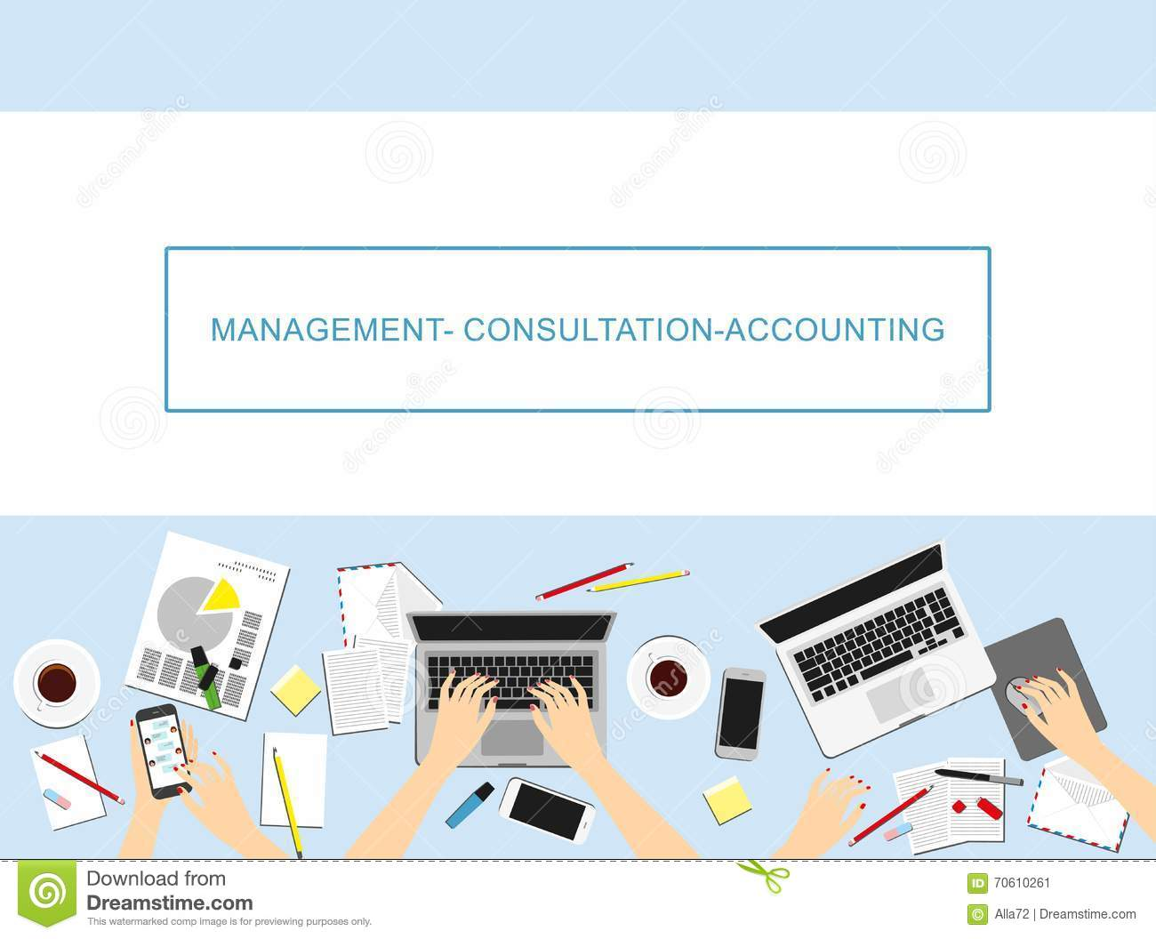 managerial accounting marketing management This module provides an understanding of key issues and applied methodologies relating to management accounting frameworks used by managers when faced with making financial decisions in the context of the business environment.