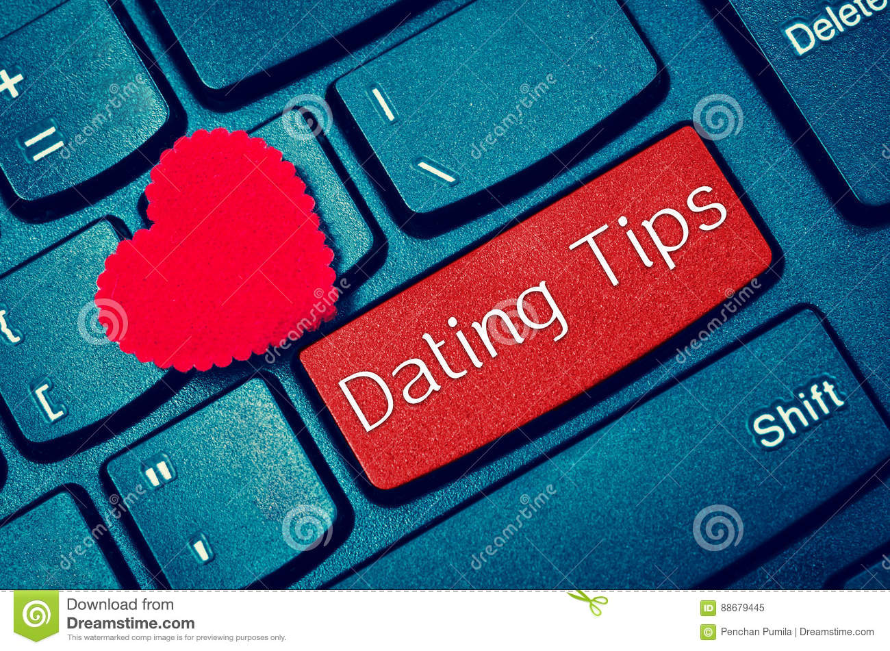 picture tips for online dating
