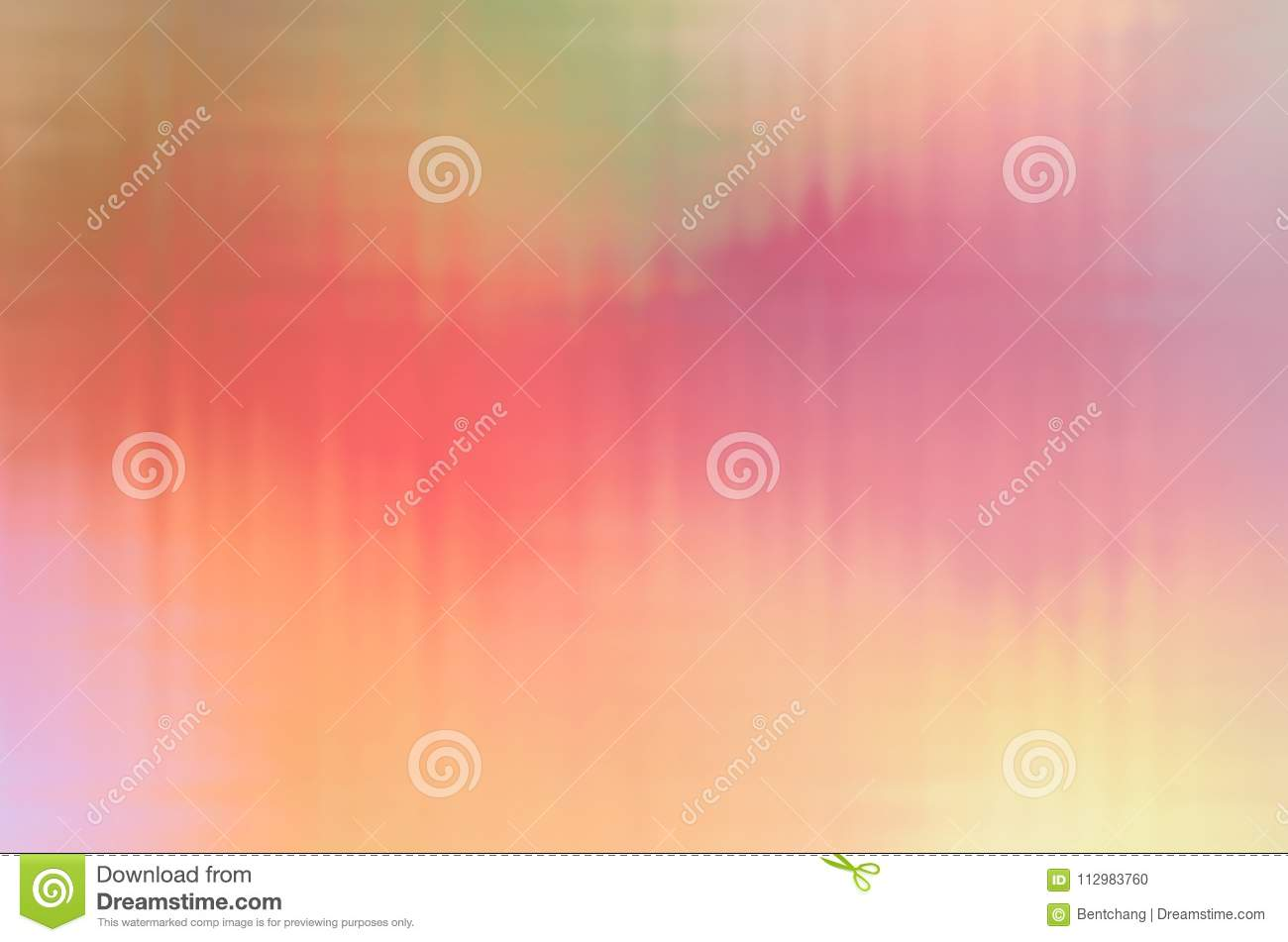Conceptual background motion for design or texture. Blur, light, bubble, art & artistic.