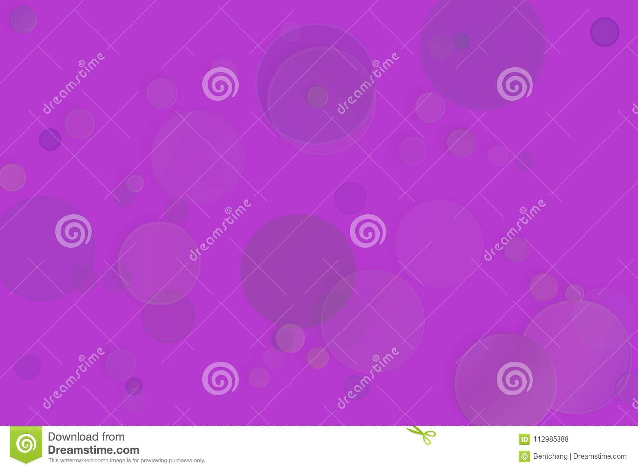 Conceptual background shape for design or texture. Pattern, fashion, canvas, wallpaper & creative.