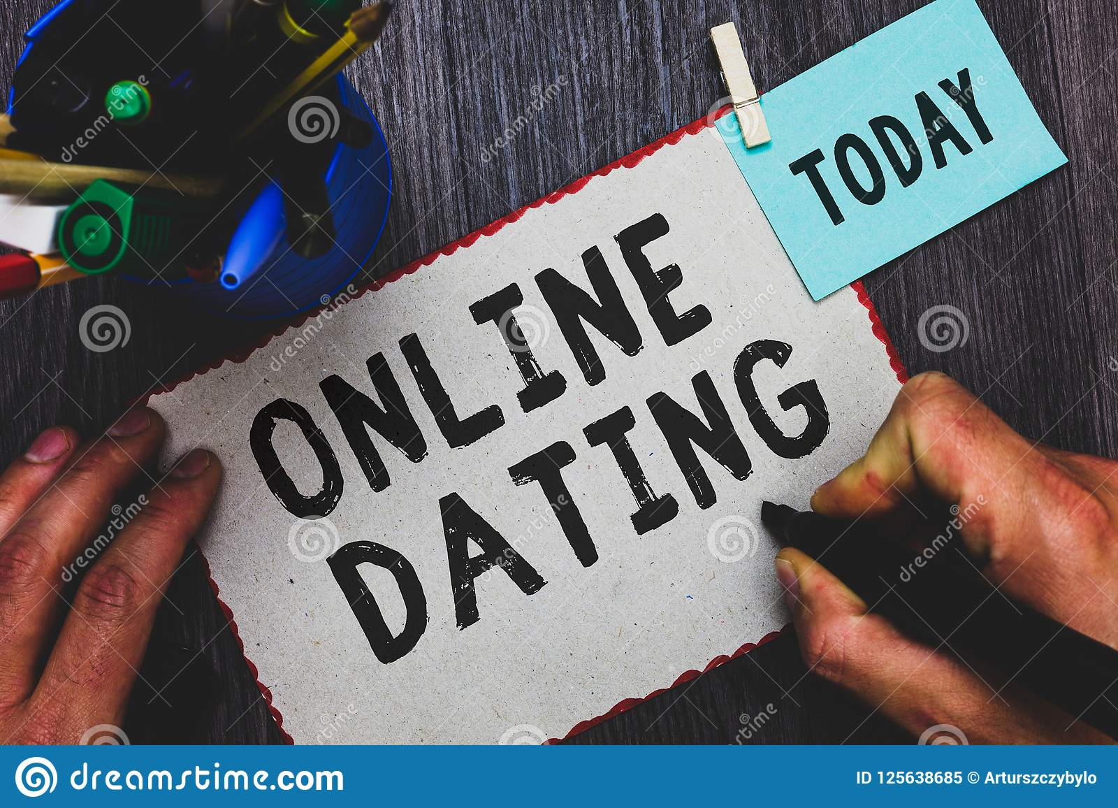 Dating I Jokkmokk, Hol dating sweden, Dejta i sturefors : Ekholmensallservice
