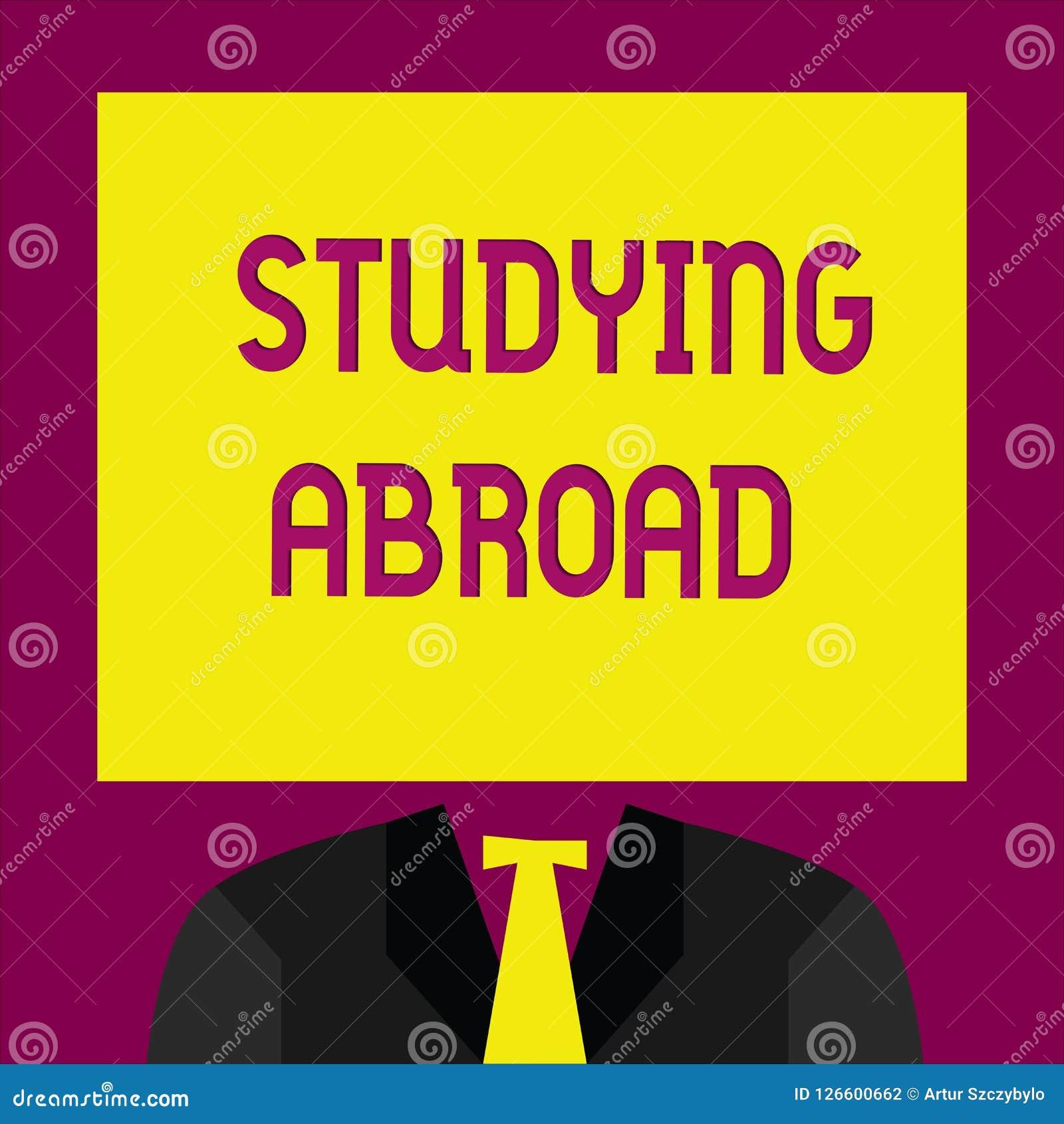 Undergraduate dissertation handbook