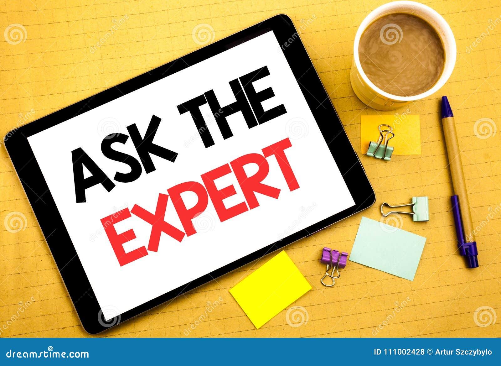 Writing expert help popular school presentation sample