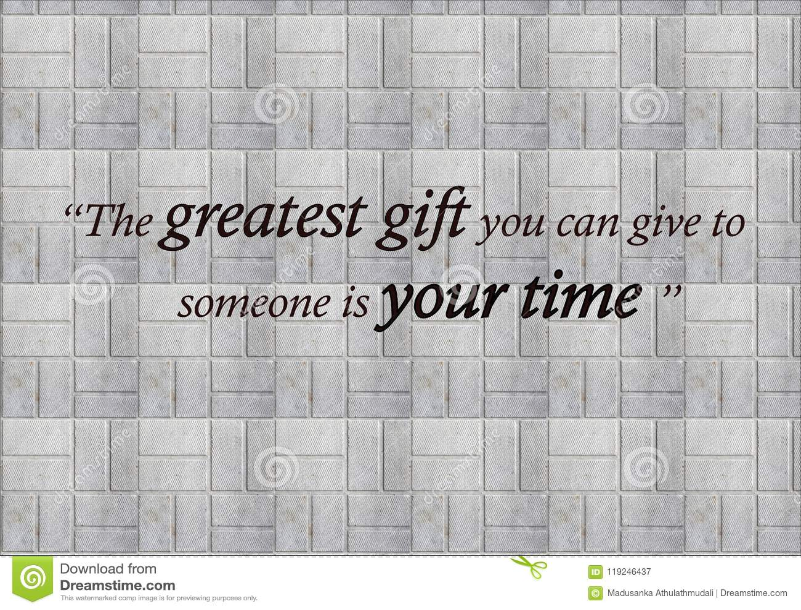 Conceptual, motivational & inspirational quotes & ideas