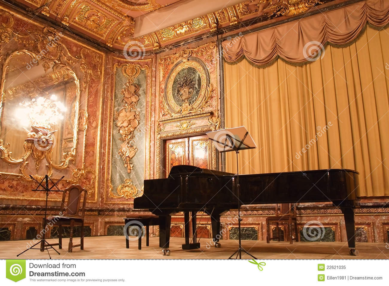 concert-grand-piano-polovtsov-mansion-22621035 Palace Luxury Home Plans on luxury mountain plans, luxury apartment plans, luxury white house plans, luxury cottage plans, luxury castle plans, luxury estate plans, luxury farm plans, luxury building plans, luxury bungalow plans, luxury office plans, luxury mansion plans, luxury landscape plans,