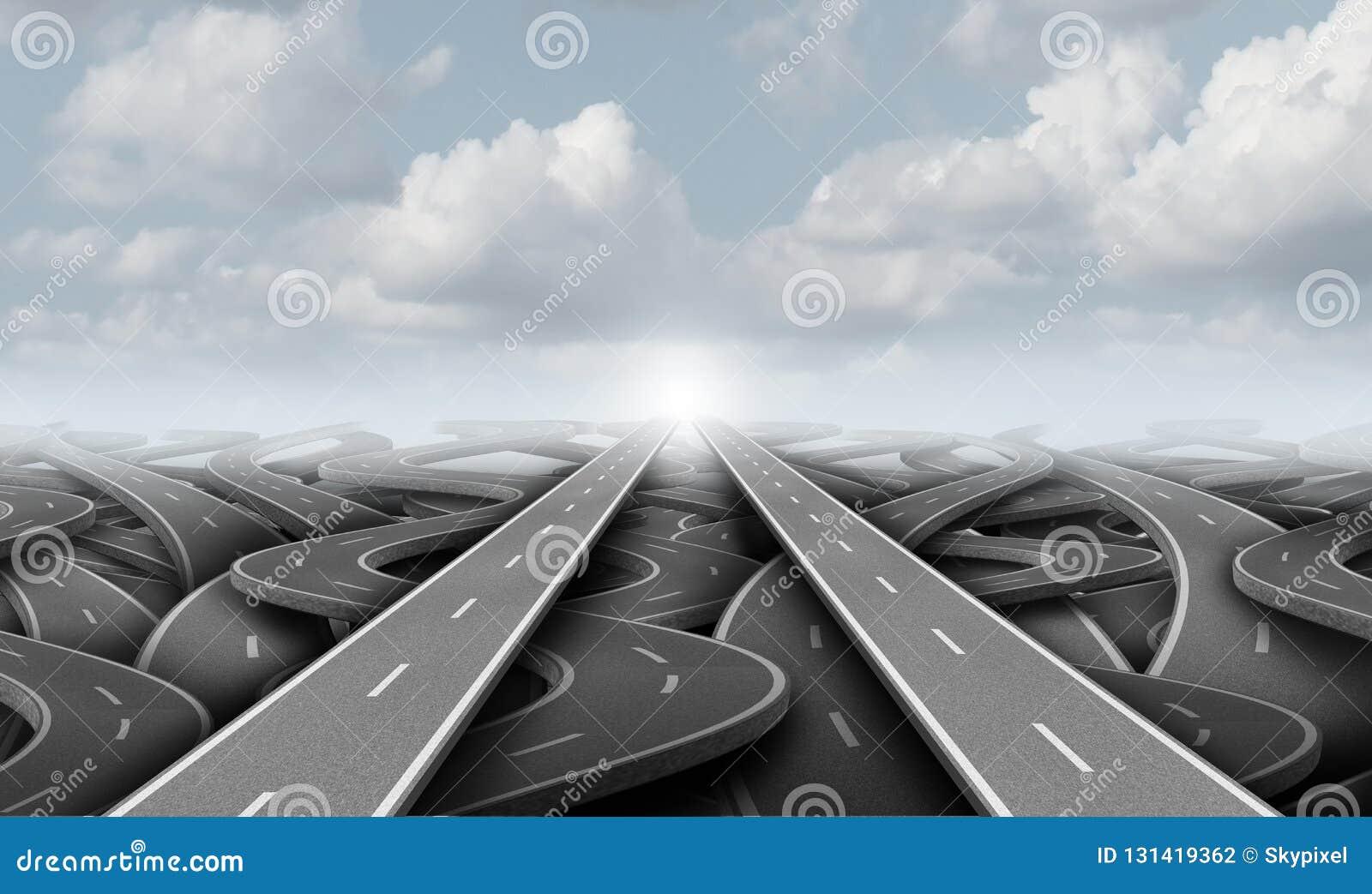 Concetto della metafora di affari del collegamento di associazione e di associazione che rappresenta accordo o unità di riunione