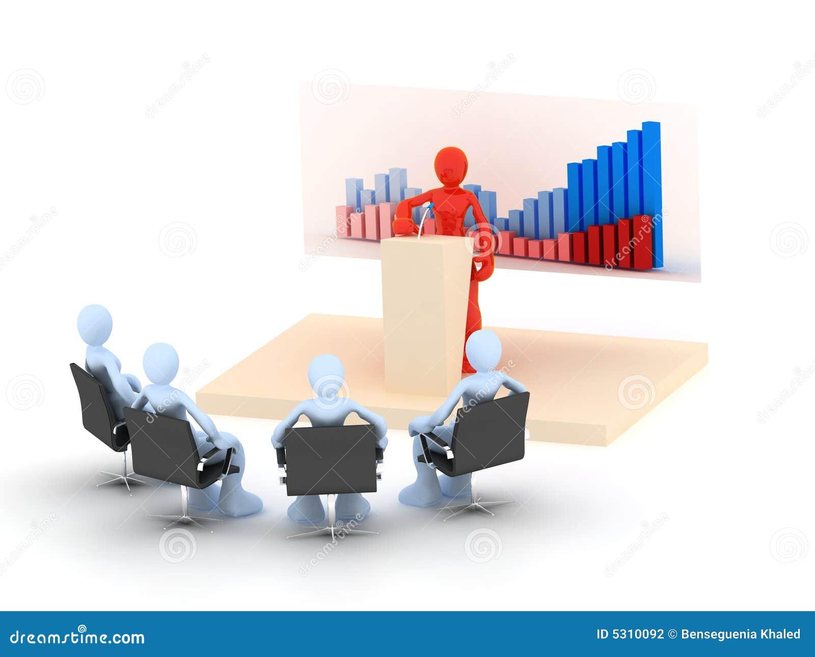 Download Concetto di affari illustrazione di stock. Illustrazione di sviluppo - 5310092