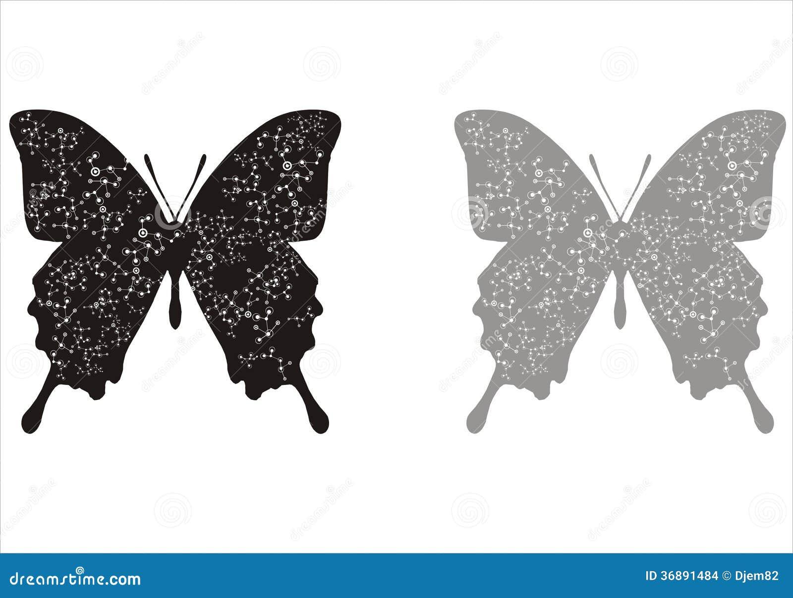 Download Concetto di biologia illustrazione di stock. Illustrazione di medicina - 36891484
