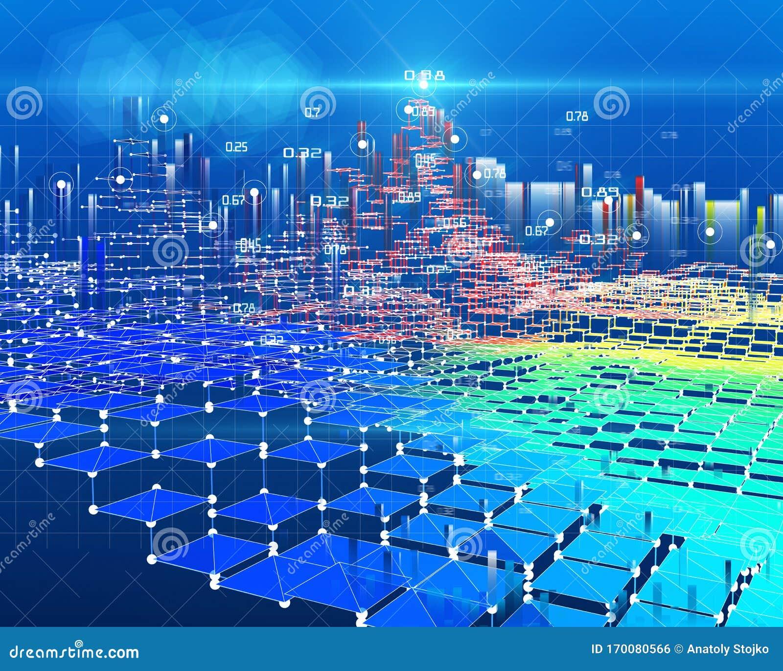 broker di opzioni binarie conto pratica crittografia virtuale