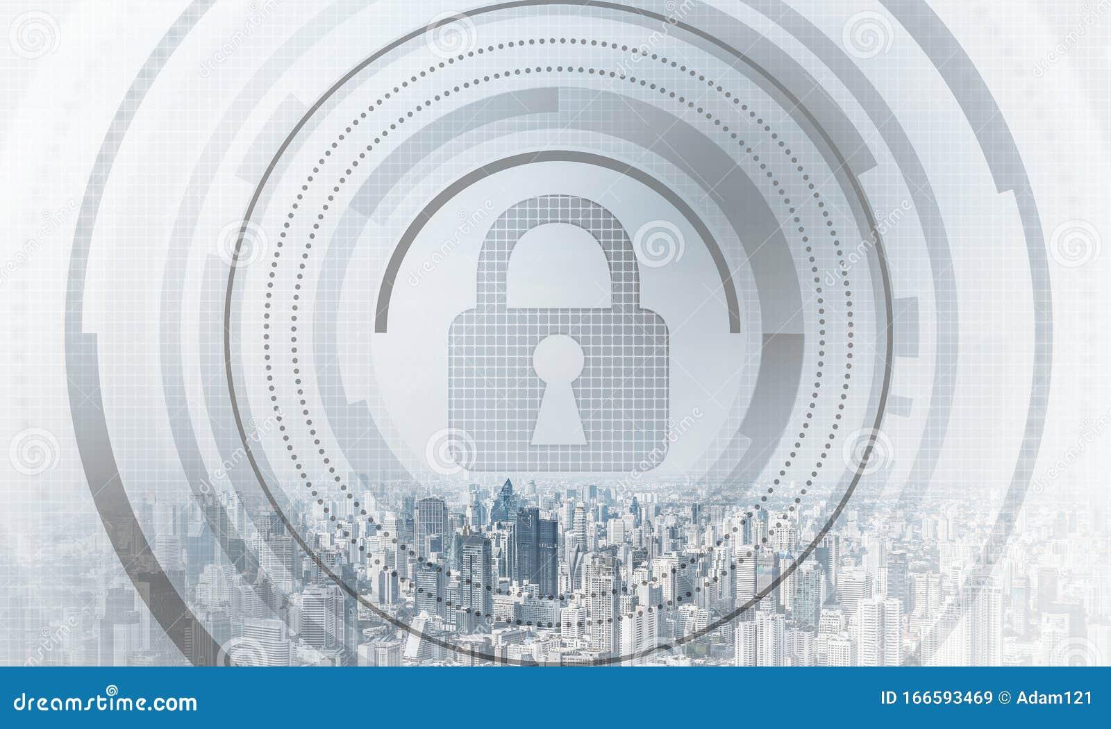 la moneta virtuale del futuro crittografia virtuale