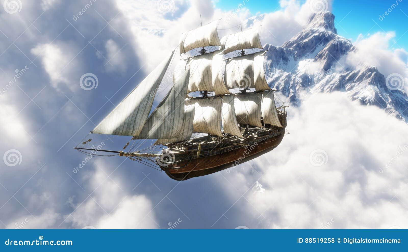 Camera Da Letto Nave Pirata : I segreti delle navi da crociera la stampa