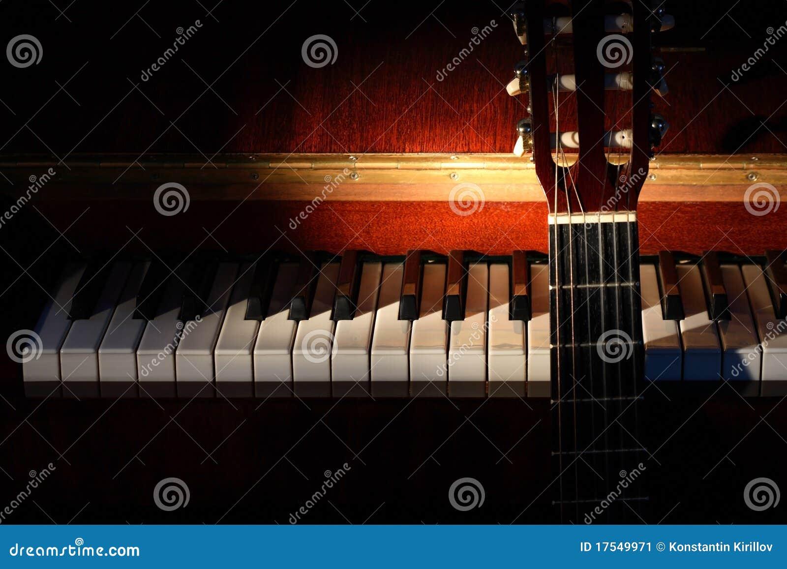 Concetto di musica