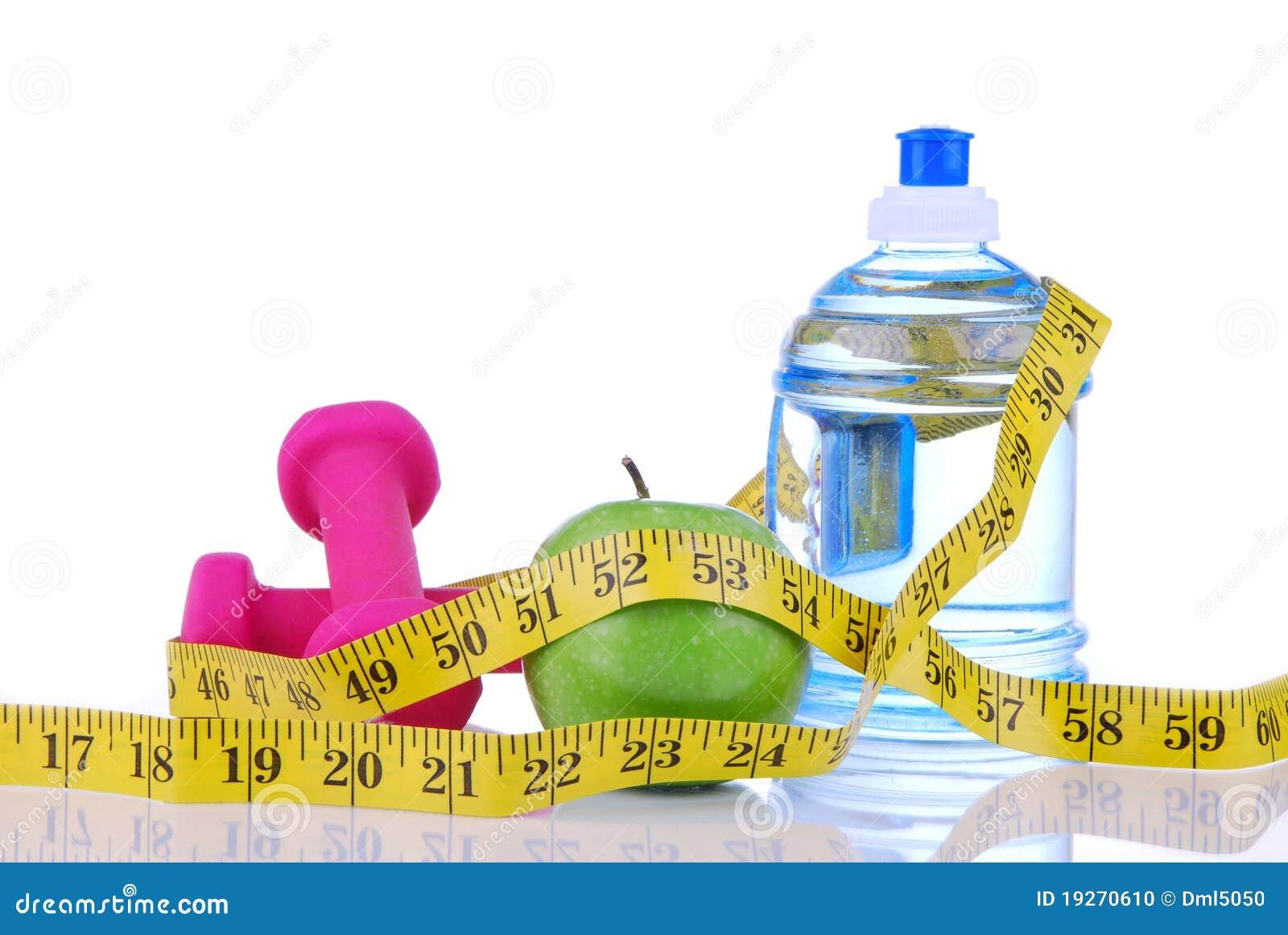 programma di dieta organica per la perdita di peso