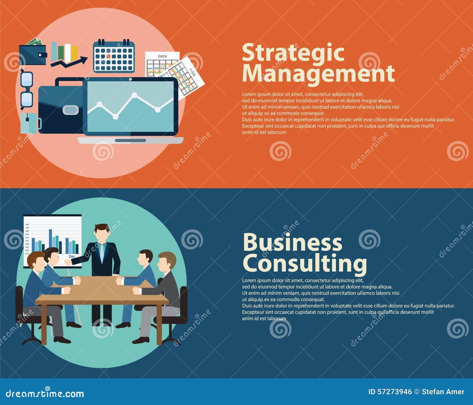 Concetto e consulenza aziendale piani della gestione di for Concetto aperto di piani coloniali
