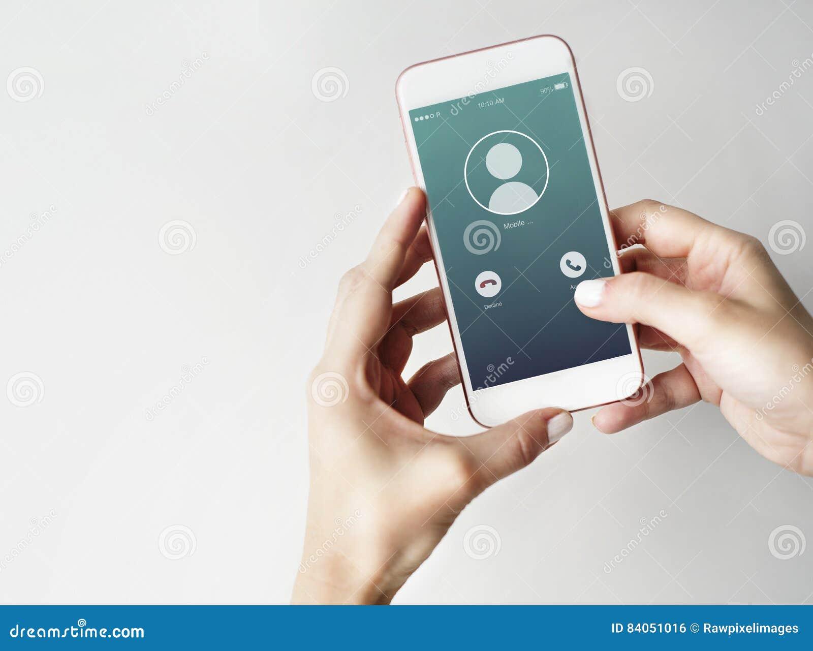 come rispondere a un messaggio online dating
