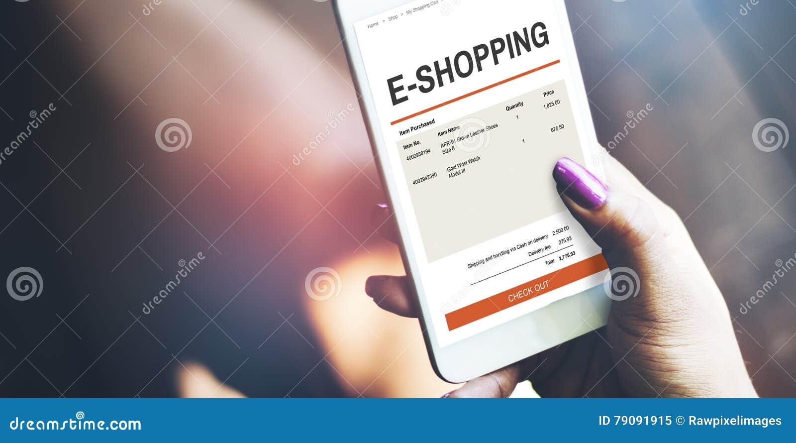 Devi fare un acquisto online ma non sai se il sito di acquisti è affidabile e serio? Controlla la lista sottostante e se il sito è ricompreso all'interno, allora puoi andare sicuro con i tuoi acquisti!
