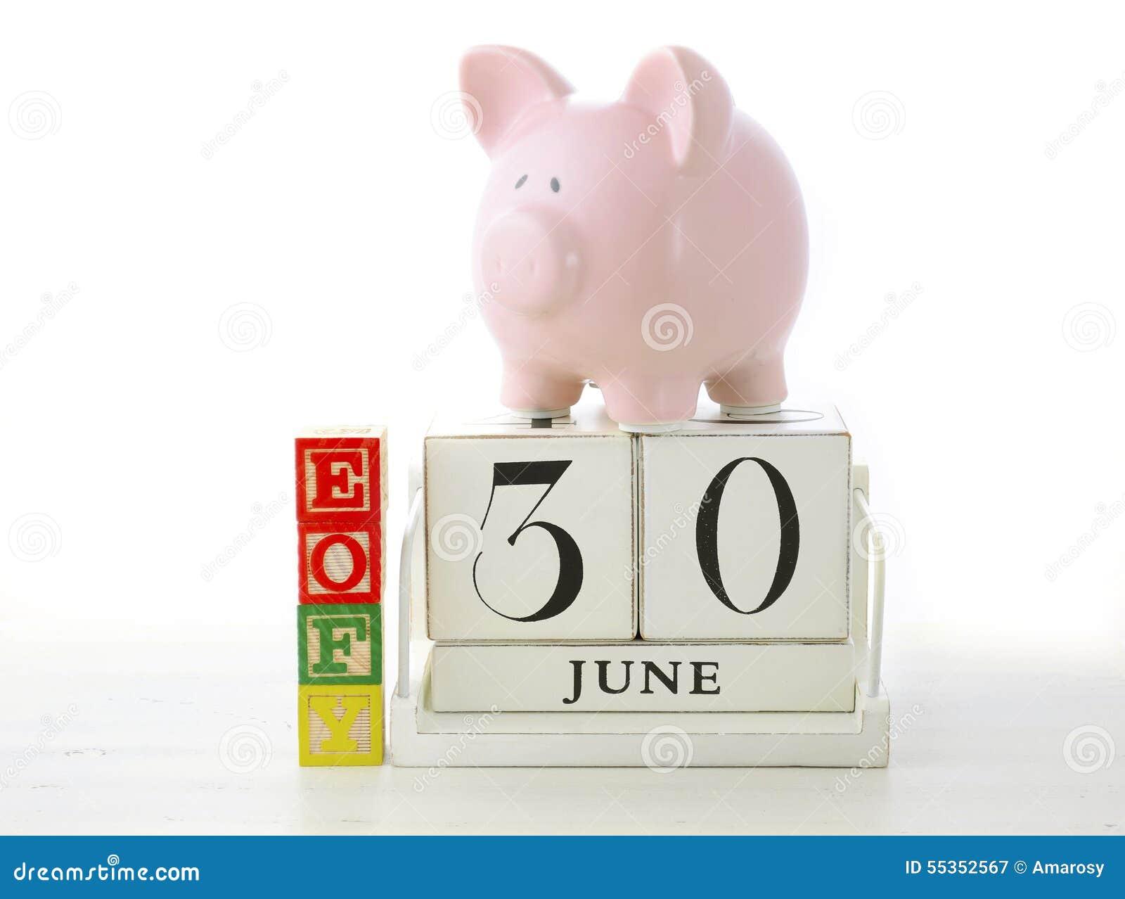 Conclusione del concetto di risparmio di anno finanziario