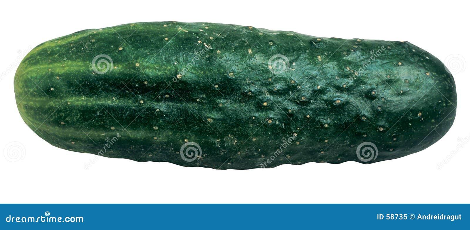Download Concombre image stock. Image du frais, vert, concombre, ingrédients - 58735