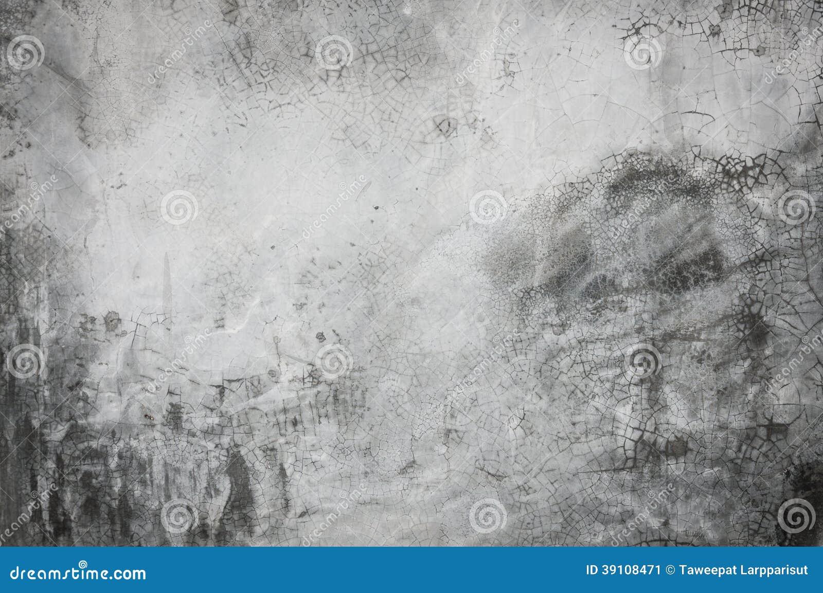 Concrete achtergrond
