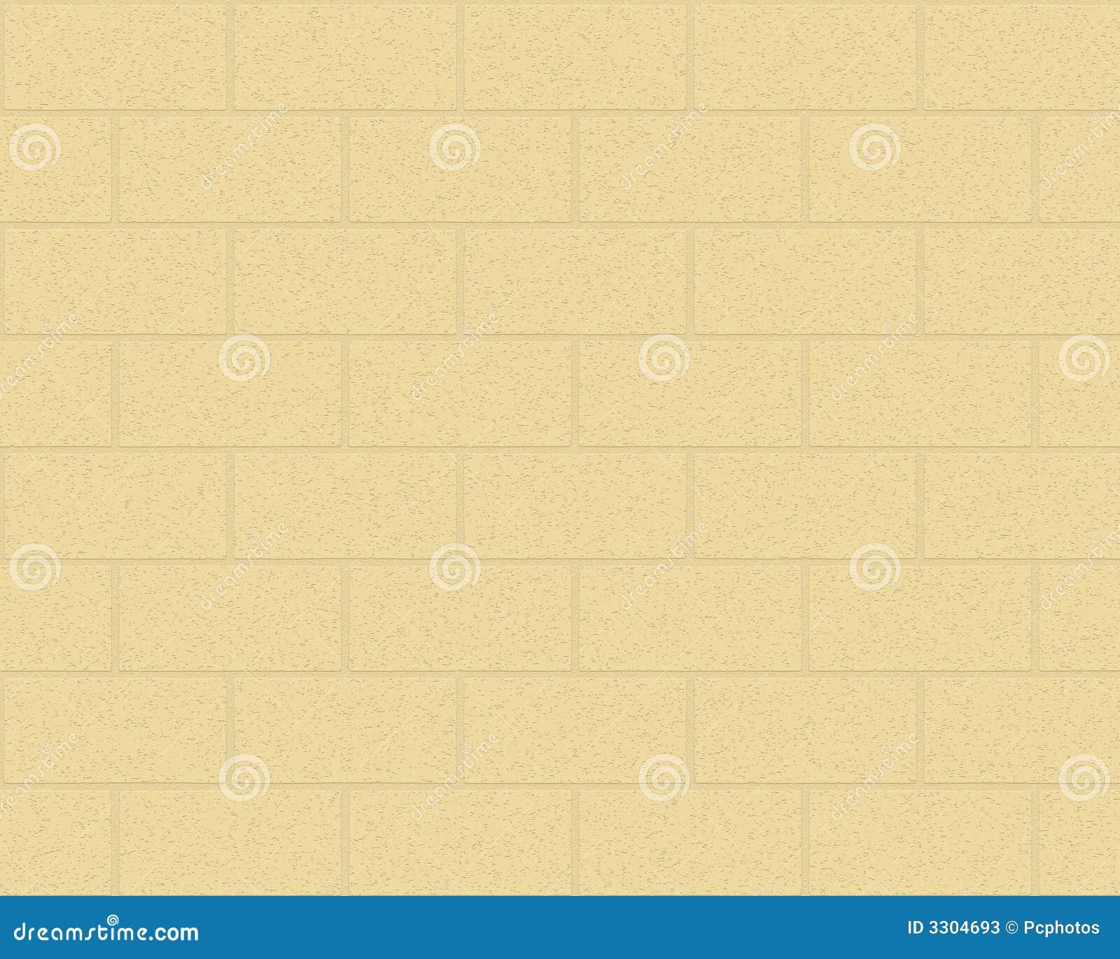 Concrete block background stock illustration. Illustration of ...