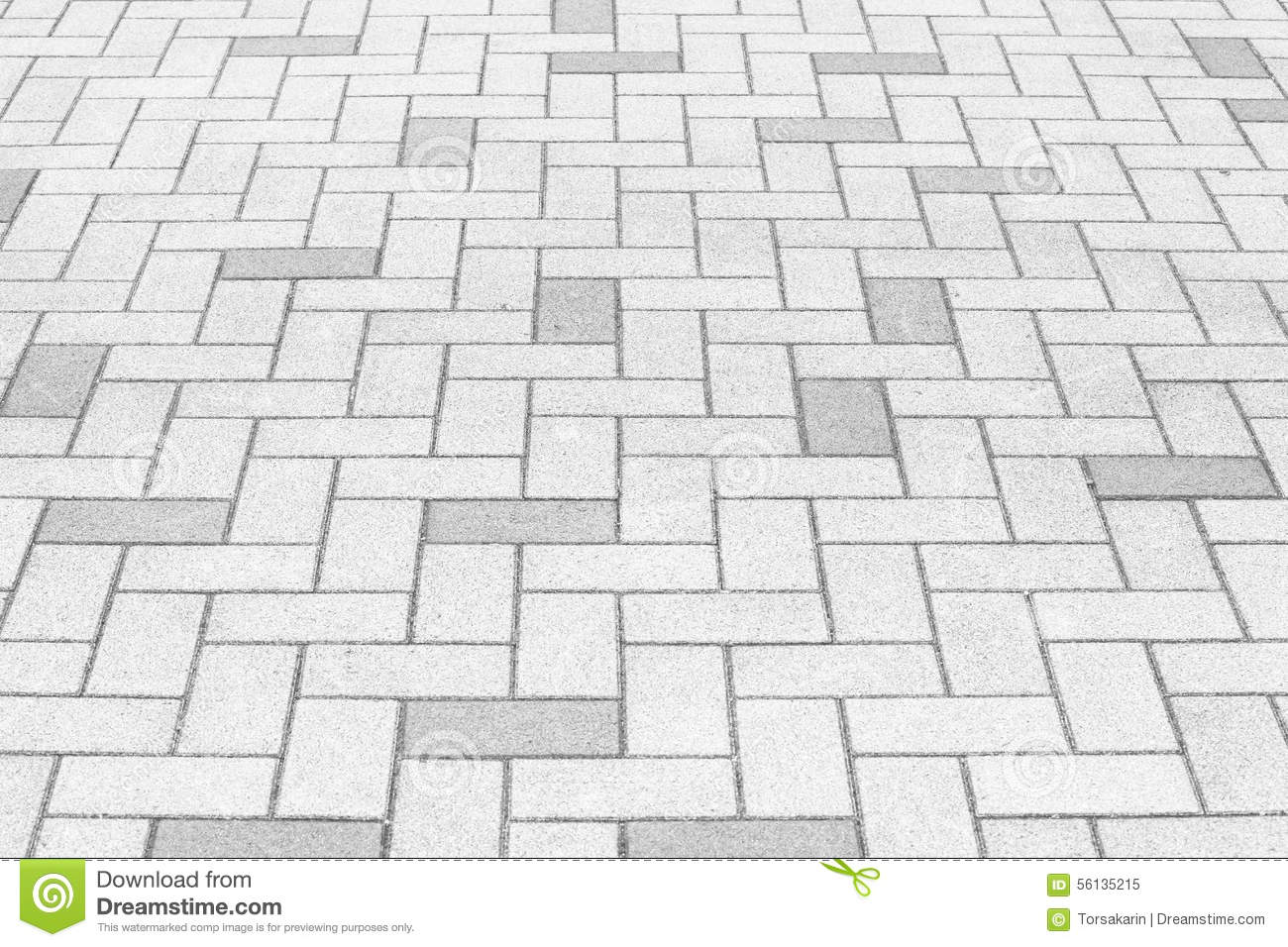 Concrete block floor stock image image of construction for Concrete block floor