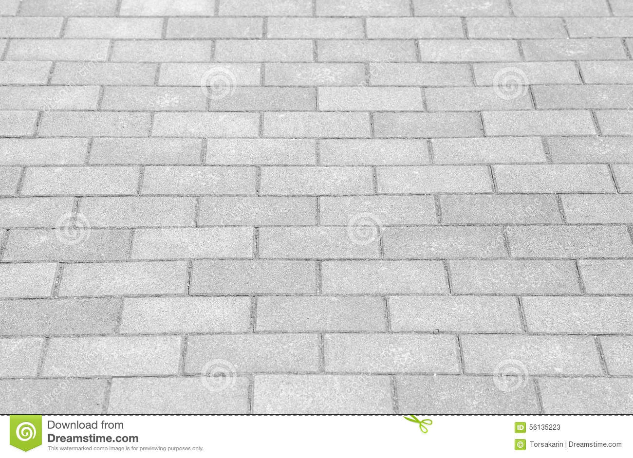 Concrete block floor stock image image of dirty decor for Concrete block floor