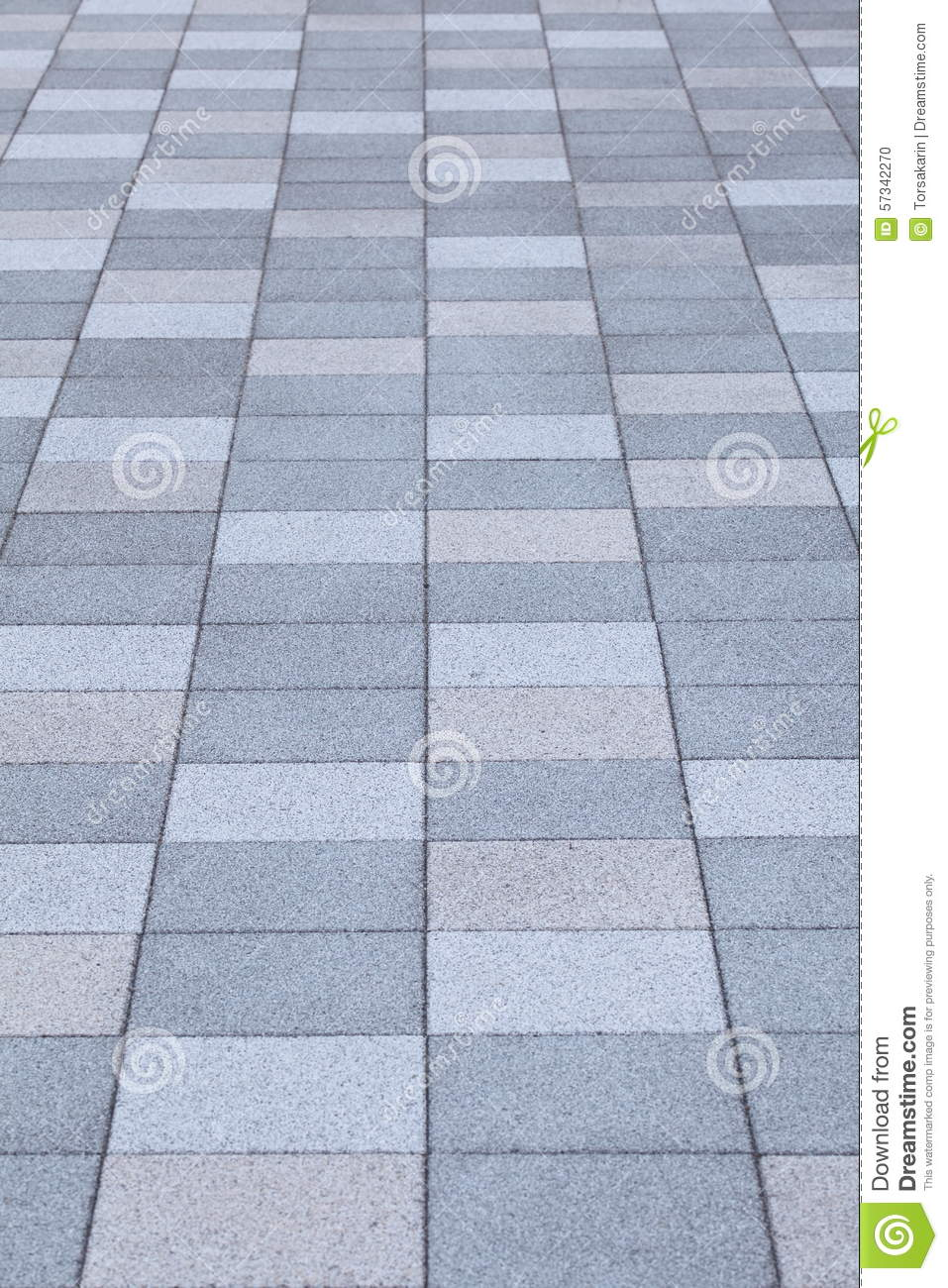 Concrete block floor stock photo image 57342270 for Concrete block floor