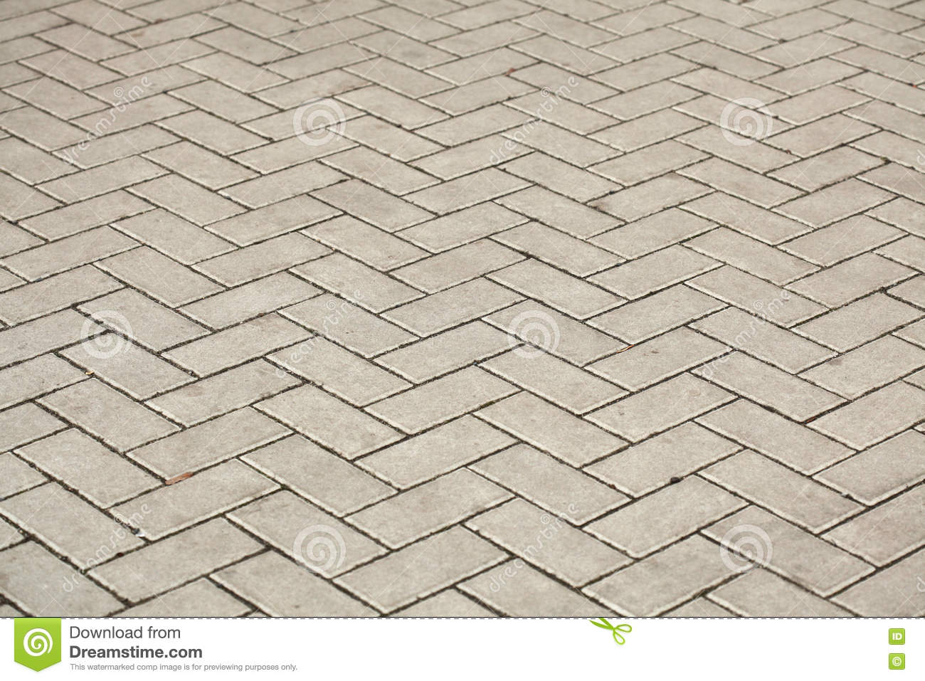 CONCRETE BLOCK PAVEMENTS EPUB DOWNLOAD