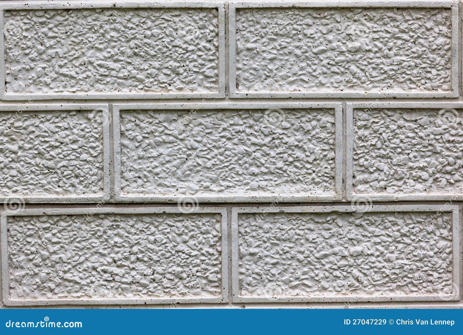 Concrete design slate fence stock image image 27047229 - Concrete fence models design ...