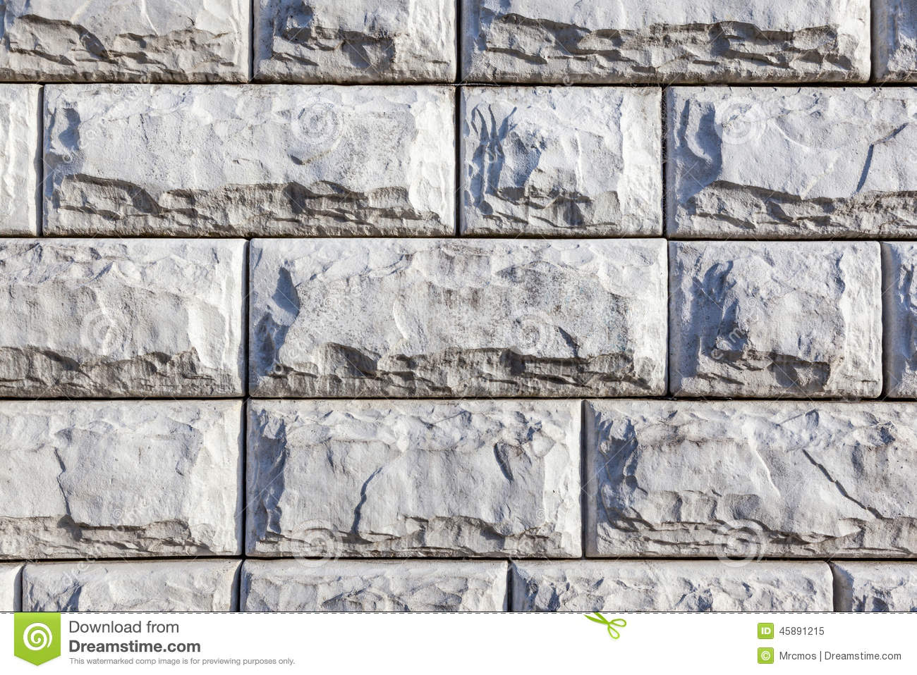 Concrete exterior wall texture background use as for Exterior background