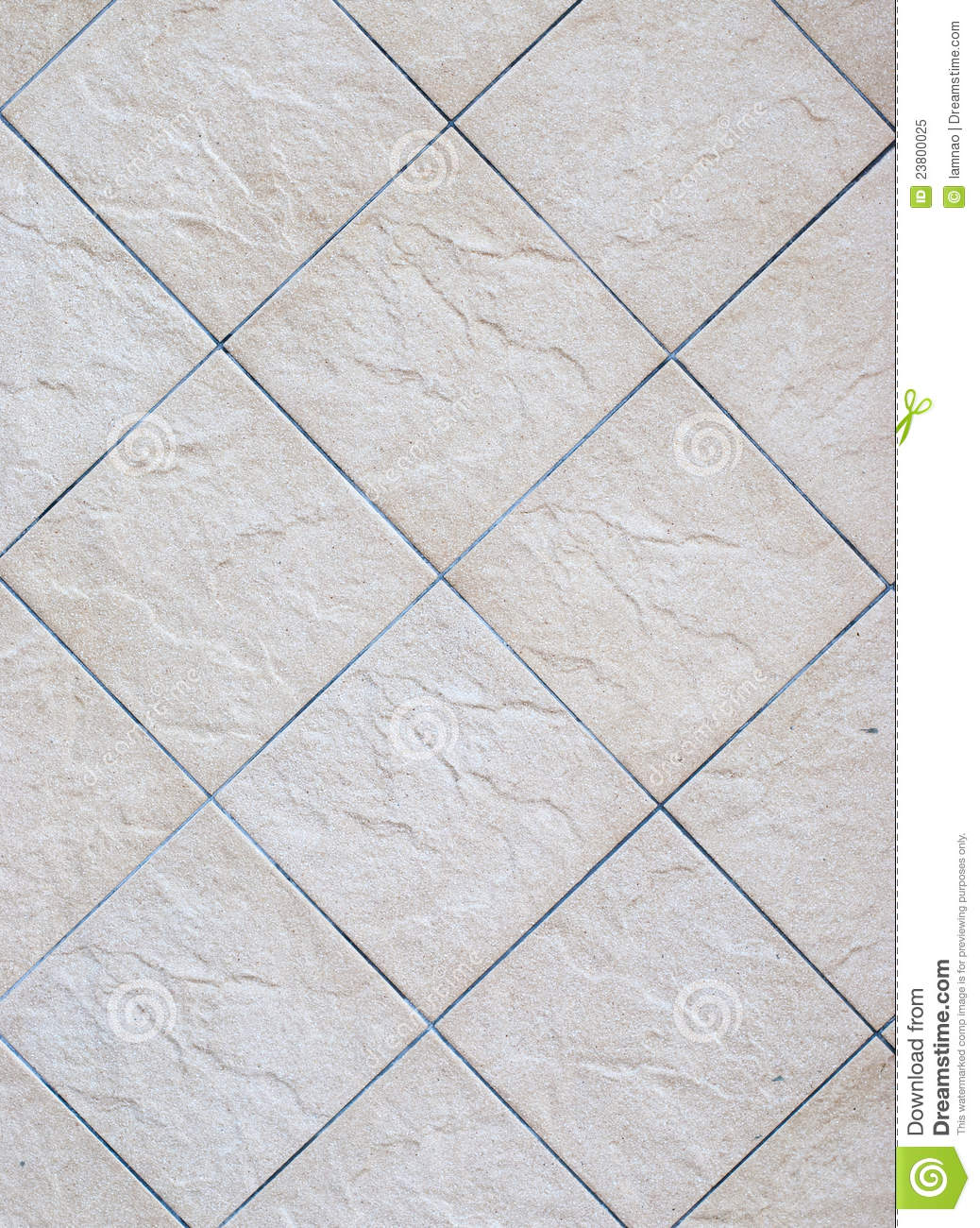 Concrete Floor Texture Stock Image Image Of Structure