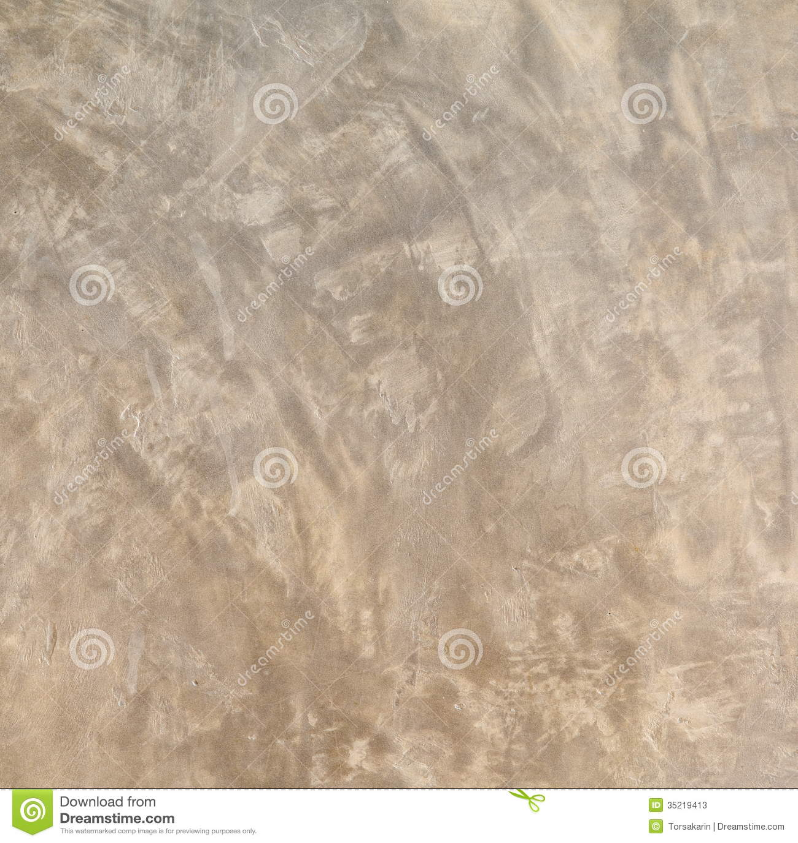 Concrete Floor Texture Concrete floor texture