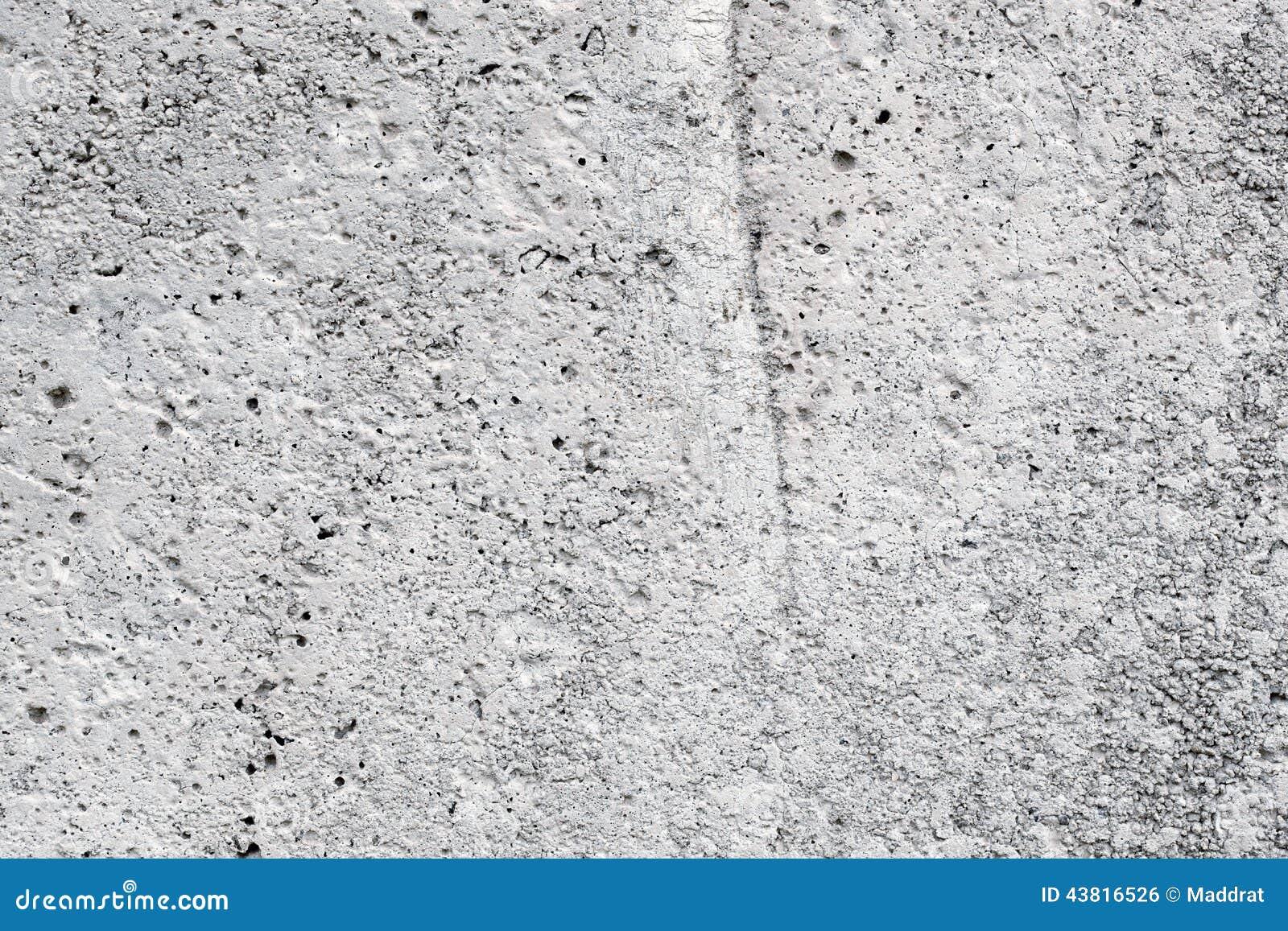 Concrete Material Texture Stock Photo Image 43816526