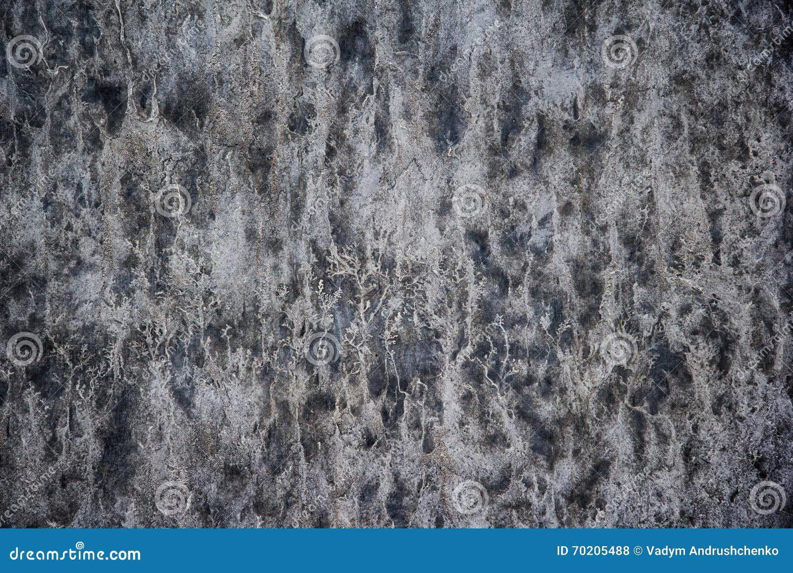 Concrete muurachtergrond
